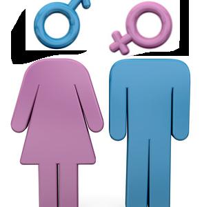 Foto - Genderbewuste opvoeding andersom - lia_64620333_XS - Opvoedtv kopie