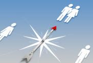 de gezinsmissie de sleutel tot het hart van je gezin Als je als gezin op koers wilt blijven dan is je gezinsmissie de kompas family mission statement Happy Parents Happy Kids