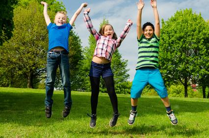 Foto-Happy-Kids-Gelukkige-Kinderen-op-school-voor-een-betere-toekomst-essentiele-vaardigheden-21ste-eeuw-vaardigheden-21st-centry-skills-exective-functions-exectieve-functies Happy Kids Happy Parents Conrad van Pruijssen