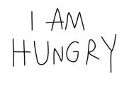 Foto - Mijn kind heeft in de avond vaak honger wat kan ik het beste doen? Opvoedtv Happy Kids Happy Parents opvoedtv - Conrad van Pruijssen