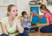 Foto - Zomervakantie en dan 3 manieren om er een feest van te maken - Happy Parents Happy Kids